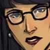 pietonindiscipline's avatar