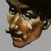Pietonkos's avatar