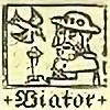 Pietrach's avatar