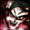 PietrasO's avatar
