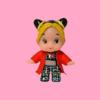 pietremi's avatar