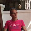 PietRidderhof's avatar