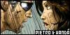 Pietro-and-Wanda