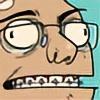 pietro-ant's avatar