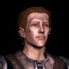 Pietro-Karlovic's avatar