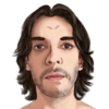 PietroGdois's avatar
