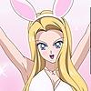 pietrohades's avatar