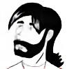 Pietroigor's avatar