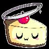 PieTroix's avatar