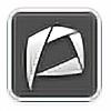 PietruH's avatar