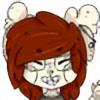 pieuvrehuh's avatar