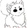 piewithmilk's avatar