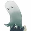 piezkool's avatar