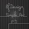 Pif8's avatar
