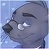 pifactorial's avatar