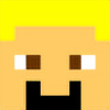 pifase3's avatar