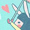 PiffleRemy's avatar