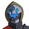 Pifilx's avatar