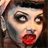 pifpaf's avatar
