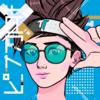 pifroggi's avatar