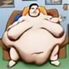 PIG-0149's avatar