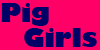 Pig-Girls's avatar