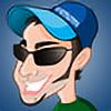 Pig-tm's avatar