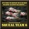 Pig123456789's avatar