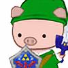 PigAndWalrus's avatar