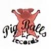 pigballs's avatar