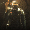 PigBenisNumber1Fan's avatar