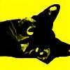 PigBoyMelonHead's avatar