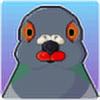pige0nhole's avatar