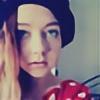 pigeon-girl's avatar