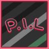Pigeon-in-love's avatar