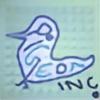 Pigeon357's avatar