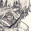pigeon666's avatar
