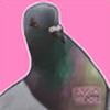 pigeonartwork's avatar
