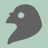 PigeoneerJane's avatar