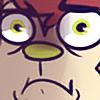pigeonfluff's avatar