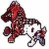 Pigeonic's avatar