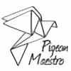 PigeonMaestro's avatar