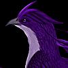 PigeonPeri's avatar