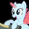 PigeonPony's avatar