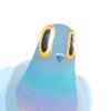 Pigeonqwe's avatar