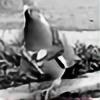 PigeonsPie's avatar
