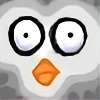 pigeonwhisper's avatar