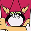 pigero's avatar