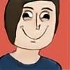 PiggestPRO's avatar