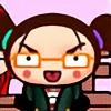 piggeye's avatar